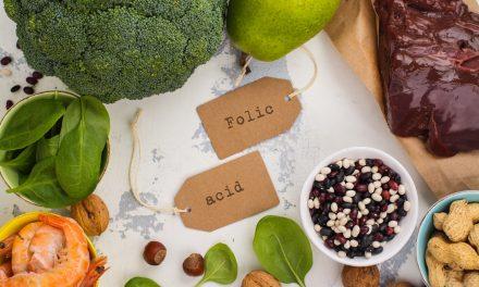 Folsav, a félreismert vitamin
