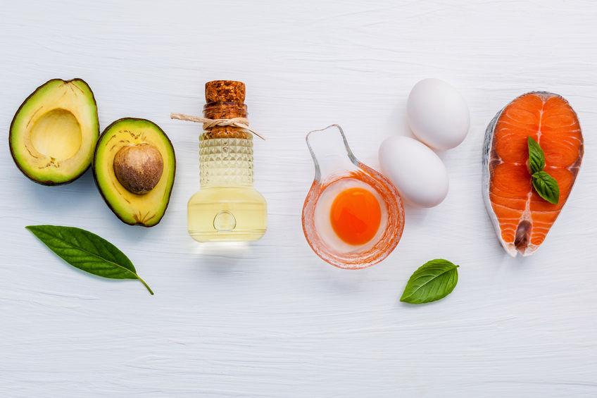Elég 3 vitamint étrendkiegészítőben szedni?