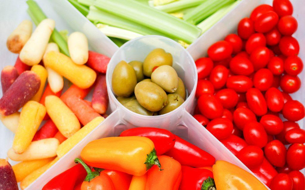 Milyen problémát okozhat a vitaminhiány?