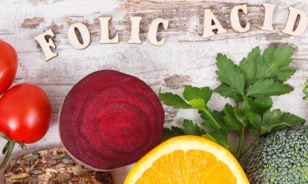 Folsav: szintetikus, természetes vagy mindegy?