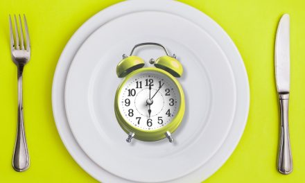 16:8 diéta – bármi ehető, ételkorlátozás nélkül