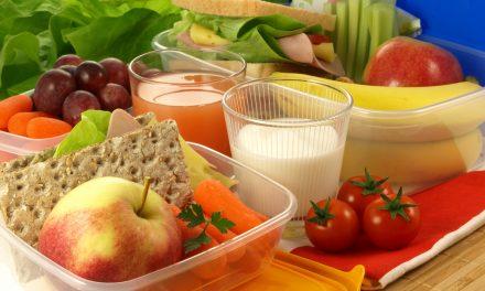 reflux tüneteket enyhítő ételek