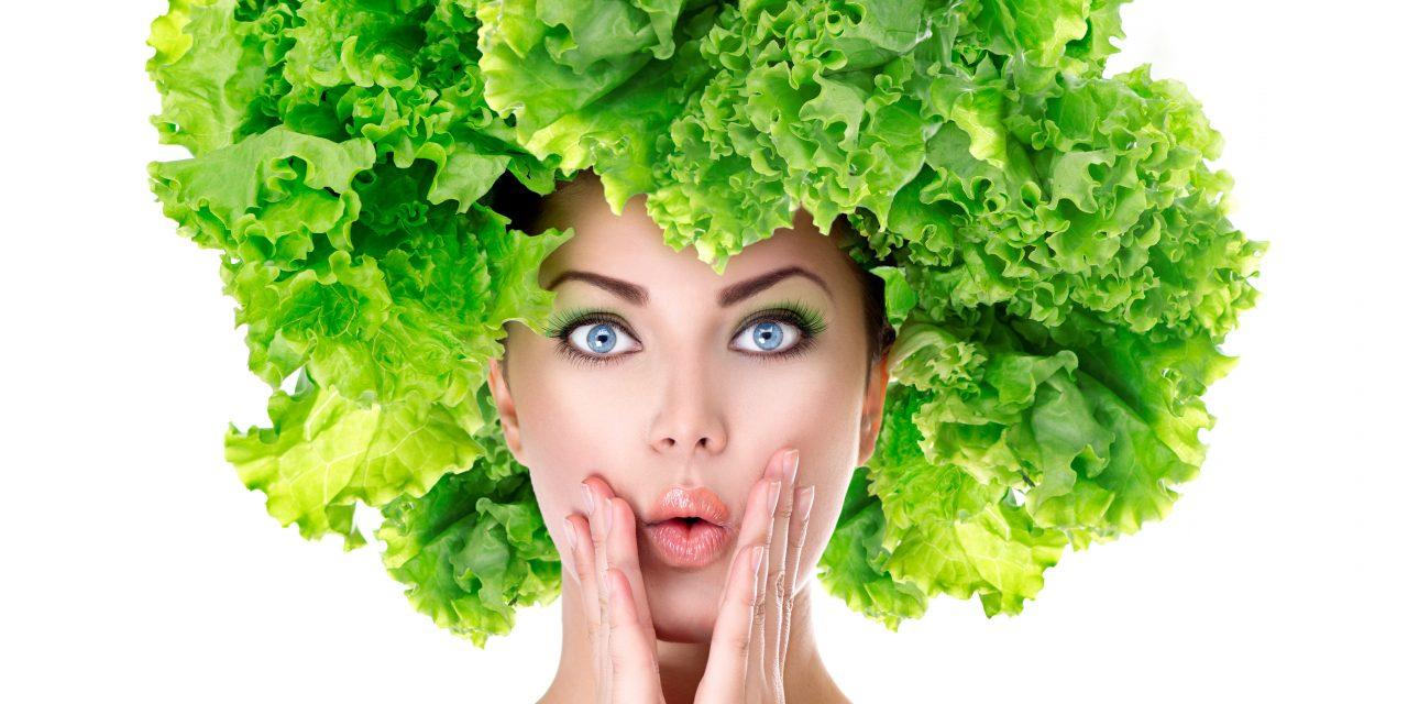A vegán étrend hátrányai