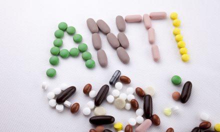 A vitaminok legfőbb ellenségei: az antivitaminok!