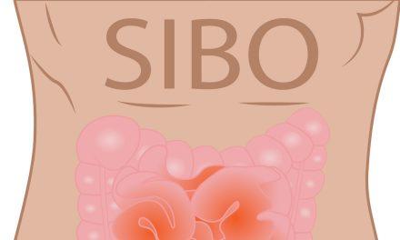 SIBO: puffadást, rossz emésztést, vitaminhiányt okozhat