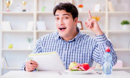 C-vitamint szedsz, mégis lebetegszel?