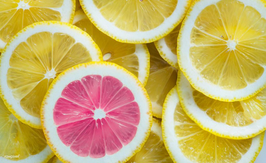 A citrom egy igazi jolly joker