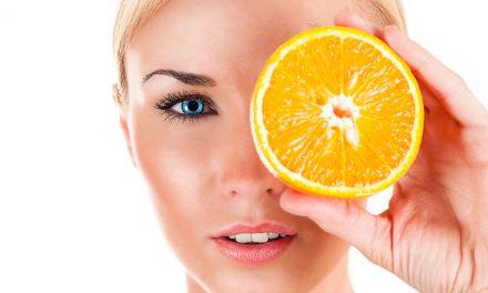 Teszt: multivitaminok C-vitamin tartalma