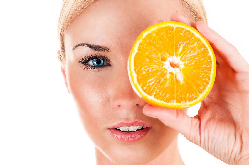 így hat ránk, ha hetente eszünk narancsot!
