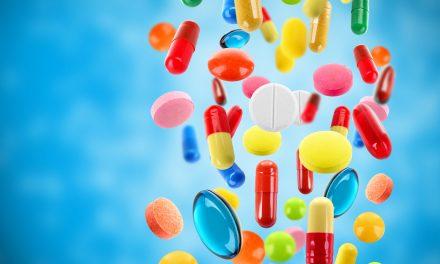 Egyre gyakoribb a túlzott vitaminfogyasztás