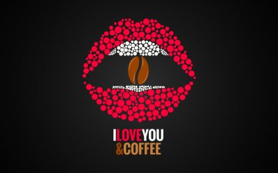 A kávé világnapja: Tovább él, aki kávézIK?