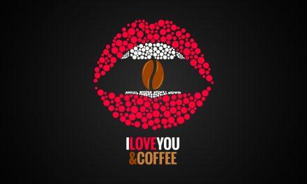 Tovább élnek, akik kávéznak?
