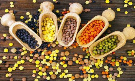 6 trükk, hogy ujjongva fogadják a gyerekek az egészséges vacsit
