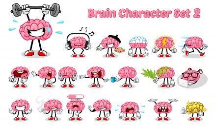Hat agyserkentő vitamin