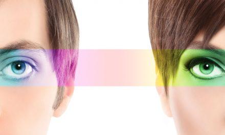 Milyen betegségekről árulkodhat az arcunk?