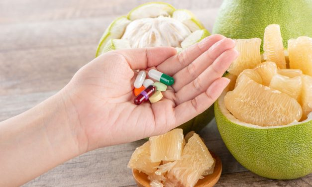 Ezek a vitaminok erősítik egymás hatását
