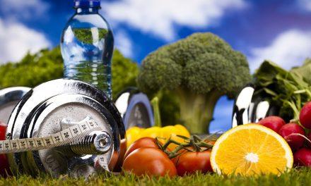 A mozgás erősít, de kell mellé étrend-kiegészítés is!