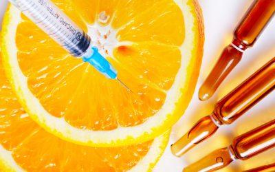 C-vitamin vagy aszkorbinsav?