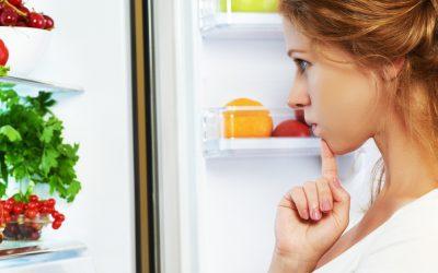 10 étel, amiről nem is gondolnád, hogy árthat