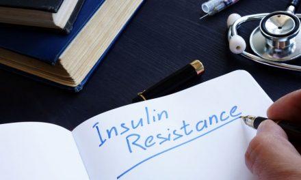 Inzulinrezisztencia – sokat beszélünk, keveset tudunk róla
