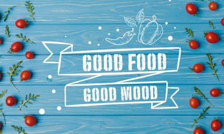 A helyes táplálkozás 12 követelménye