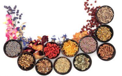 Kevéssé ismert vitaminfajták