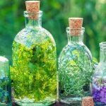 Fogyókúra gyógynövényekkel