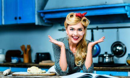 10 finomság, ami jóllakat és segít lefogyni