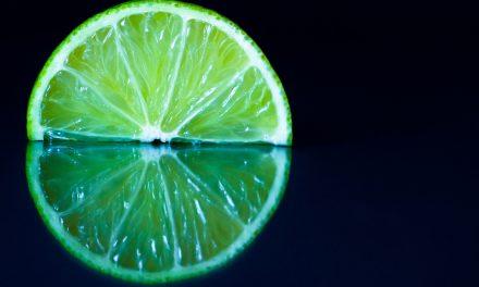 Hamis élelmiszerek – Becsapott érzékszervek