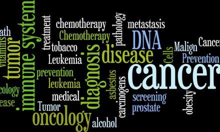 Erősíti a C-vitamin a tumorsejteket?