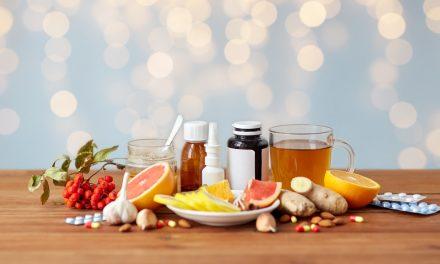 Gyógyszerek miatt is kialakulhat vitaminhiány