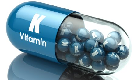 Országos hiány van K-vitaminból