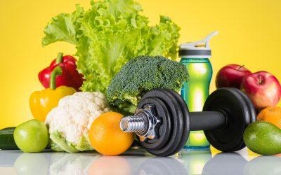Táplálkozás és egészség – Miért legyünk tudatosak?
