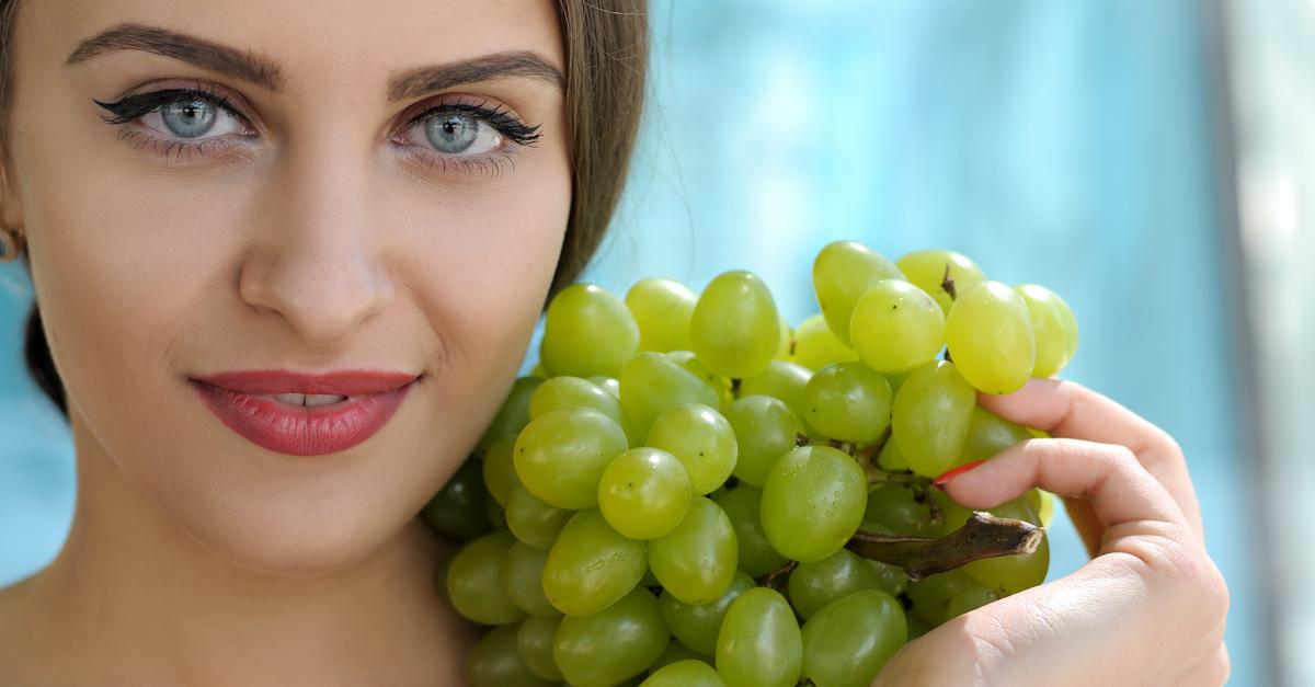 7 vitamin, ami hatékonyabb a drága krémeknél