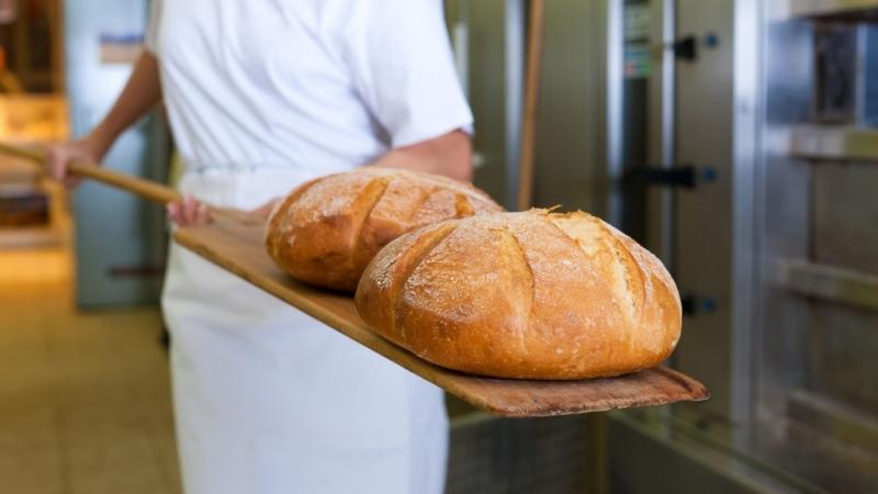 Hogyan okozhat a kenyér gyulladást?