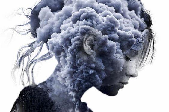 10 stressztünet: ennyi bajt okoz az aggódás