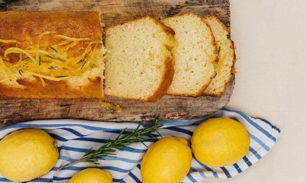 C-vitamin kenyérhulladékból