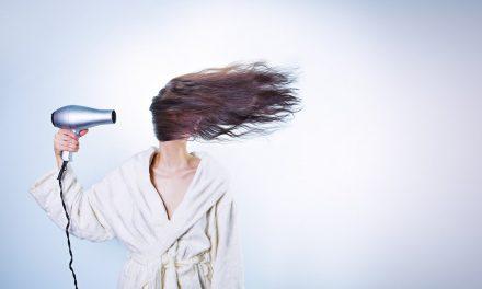 profitkísértő hajvitaminok? Részünkről nem!