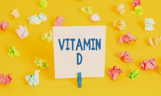 Ez a kapcsolat a Covid-19 és a D-vitamin között