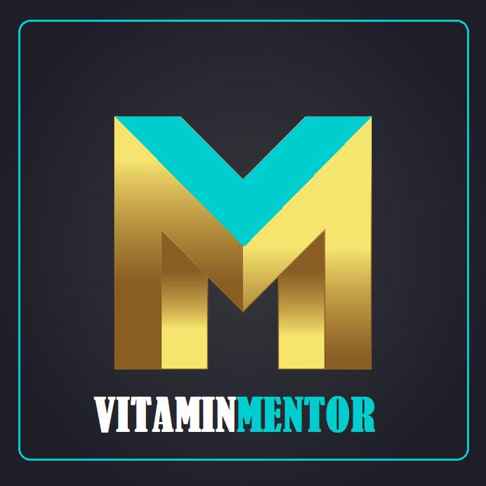 vitaminmentor.hu