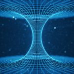 két párhuzamos valóság jelent meg egy kvantumkísérletben