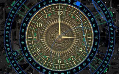 A kvantumpontok saját periódusos táblát kaphatnak