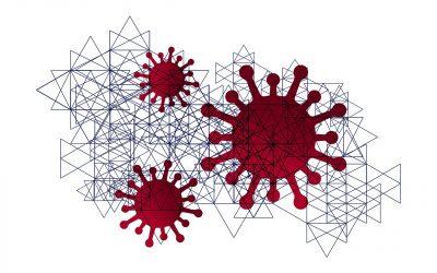Kiábrándító: nem használ a D-vitamin a koronavírus ellen?