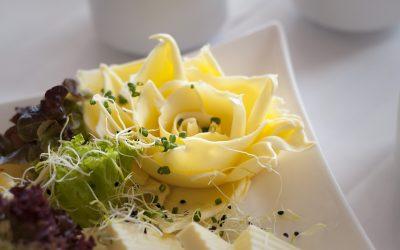 Tévhitek a margarinokról? Itt az új EU-szabályozás!