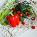 Ideális étrend – van egyáltalán ilyen?