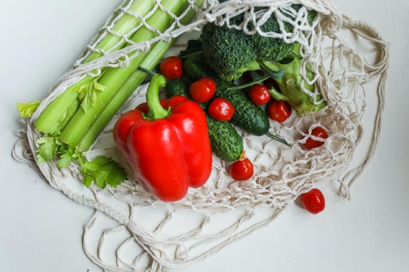 ideális étrend fogyást gátló tényezők